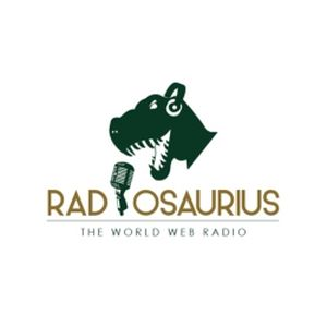 Fiche de la radio Radiosaurius