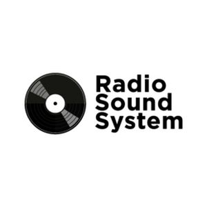 Fiche de la radio RadioSoundSystem