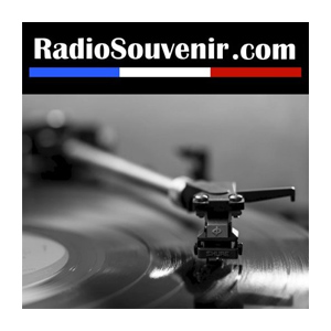 Fiche de la radio RadioSouvenir.com
