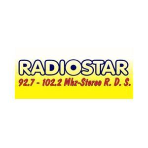 Fiche de la radio Radiostar
