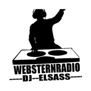 Fiche de la radio RADIOSTERN 3 FRONTIERES