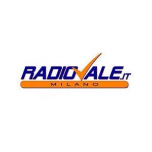 Fiche de la radio Radiovale Milano