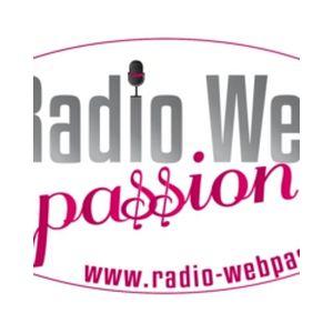 Fiche de la radio Radio-webpassion