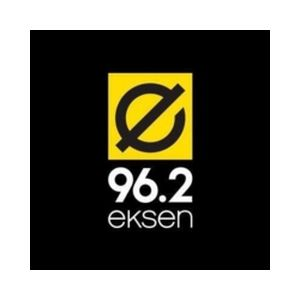 Fiche de la radio Radyo Eksen