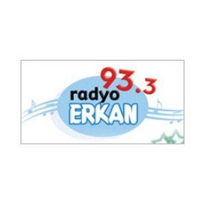Fiche de la radio Radyo Erkan