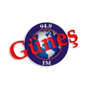 Fiche de la radio Radyo Güneş
