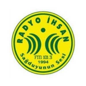 Fiche de la radio Radyo Ihsan