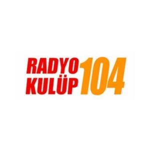 Fiche de la radio Radyo Kulup