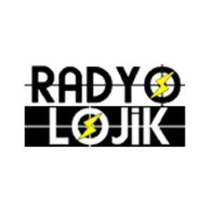 Fiche de la radio Radyo Lojik