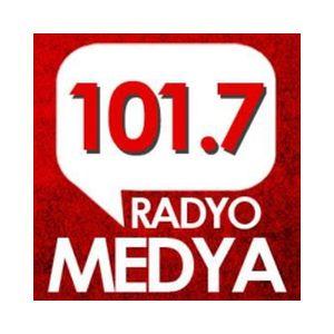 Fiche de la radio Radyo Medya