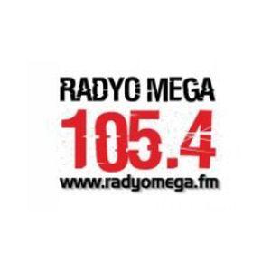 Fiche de la radio Radyo Mega