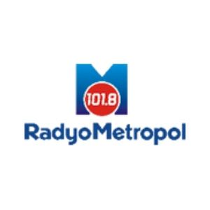 Fiche de la radio Radyo Metropol