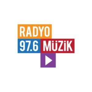Fiche de la radio Radyo Müzik