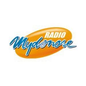 Fiche de la radio Radyo Mydonose
