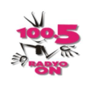 Fiche de la radio Radyo On