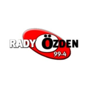 Fiche de la radio Radyo Ozden