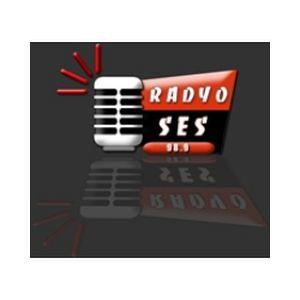 Fiche de la radio Radyo Ses Eskisehir