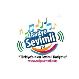 Fiche de la radio Radyo Sevimli FM