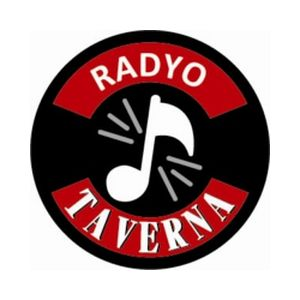 Fiche de la radio Radyo Taverna