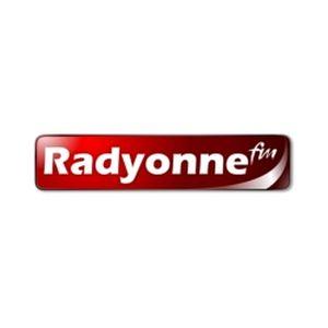 Fiche de la radio Radyonne
