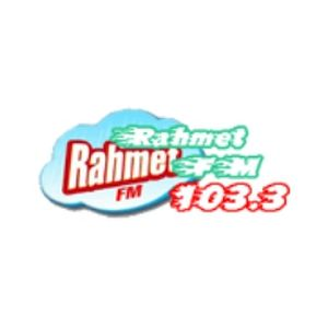 Fiche de la radio Rahmet