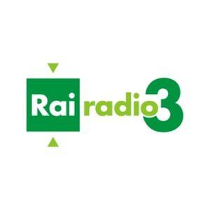 Fiche de la radio Rai radio 3