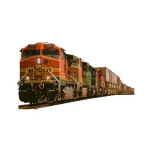 Fiche de la radio Railroad Radio Bakersfield