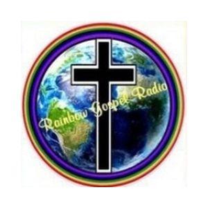 Fiche de la radio Rainbow Gospel Radio