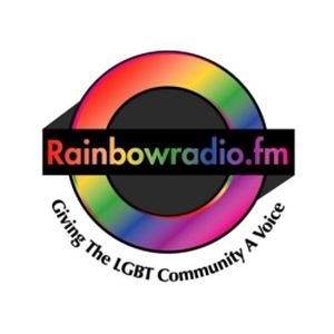Fiche de la radio Rainbow Radio FM