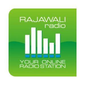 Fiche de la radio Rajawali Radio Bandung