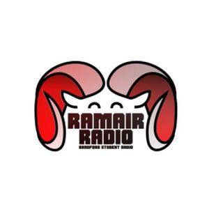 Fiche de la radio RamAir