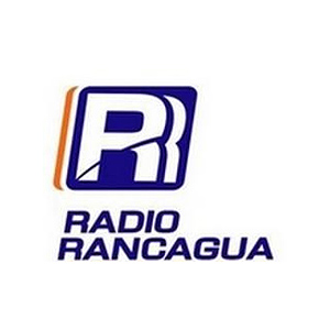 Fiche de la radio Rancagua 1510 AM