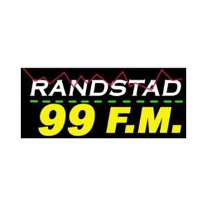 Fiche de la radio Randstad FM
