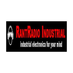 Fiche de la radio Rant Radio Industrial