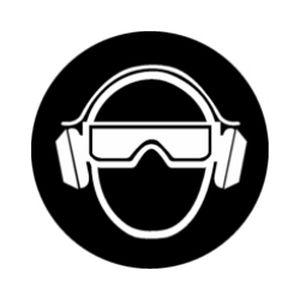 Fiche de la radio Rant Radio Punk