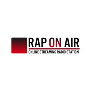 Fiche de la radio Rap On Air