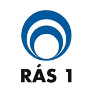 Fiche de la radio RAS 1