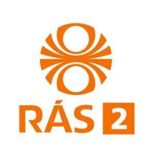 Fiche de la radio RAS 2 90.1 FM