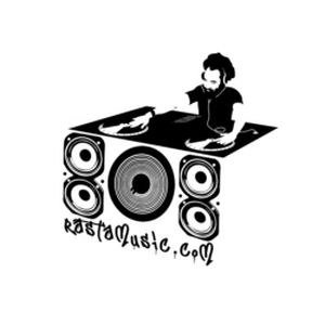 Fiche de la radio Rasta Music