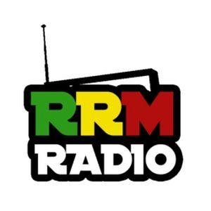 Fiche de la radio Rasta Reggae Music