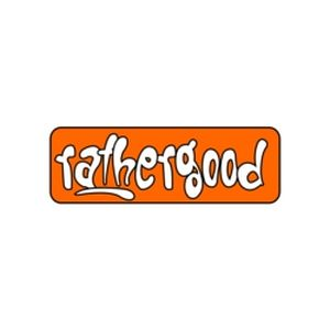 Fiche de la radio Rathergood Radio