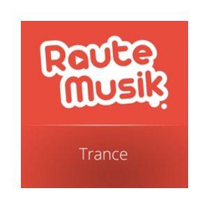 Fiche de la radio RauteMusik.FM TRANCE