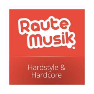 Fiche de la radio RauteMusik – HardeR