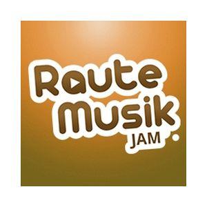 Fiche de la radio RauteMusik – Jam