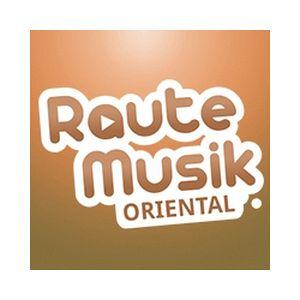 Fiche de la radio RauteMusik – Oriental