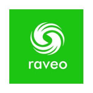 Fiche de la radio Raveo