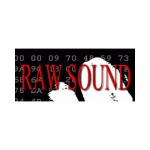 Fiche de la radio Raw Sound