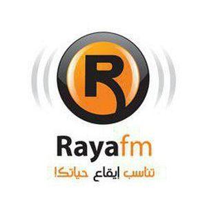 Fiche de la radio Raya FM