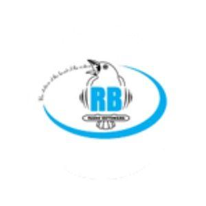 Fiche de la radio RB1 Radio Botswana