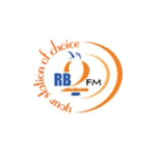 Fiche de la radio RB2 Radio Botswana